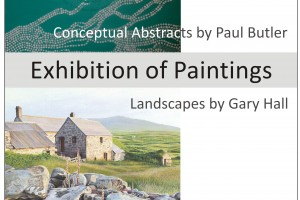 SaltHouse Exhibition Poster FB