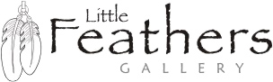 Little Feathers Gallery